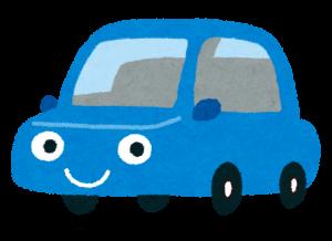 car_blue 2
